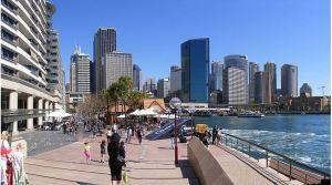Sydney Cove2