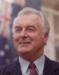 gough_whitlam