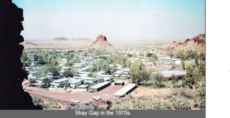 Shay Gap 02