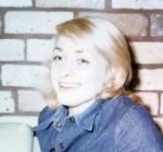 Kerry c.1974/75