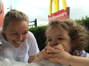 first-burger