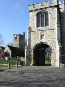 barking_abbey_curfew_tower_london1
