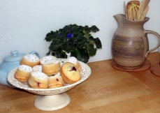 Friands 04