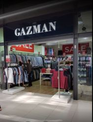 Ah Gazman! You've made a pretty penny out of me the last 2 years.