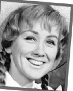 Elaine McKenna