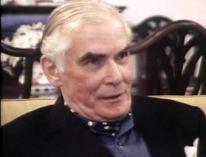 Eric Pearce