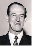 Reg Ansett