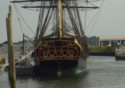 Ship at Salem 01