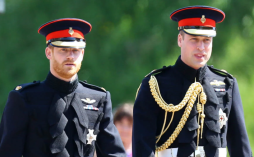 Harry & William 002