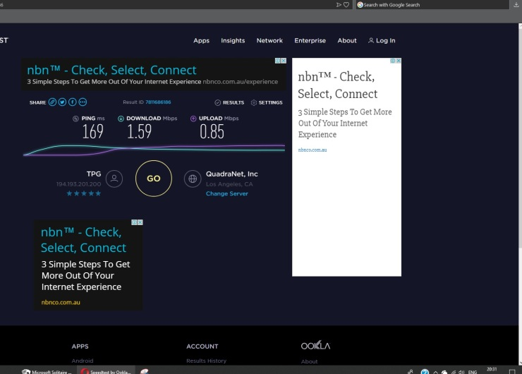 SPEED TEST19.11.2018 (2)